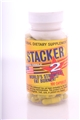 Original NVE Stacker 2  - 100ct with Ephedra