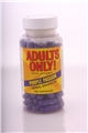 Original NVE Adults Only Purple Passion 100ct with Ephedra