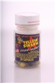 Original NVE Yellow Swarm  - 20ct  with Ephedra