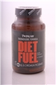 Original Twinlab Diet Fuel 60ct with Ephedra
